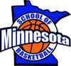 Sponsored by Minnesota School of Basketball