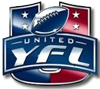 Sponsored by Greater Chicagoland UYFL