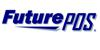 Sponsored by FuturePOS