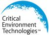 Sponsored by Critical Environment Technologies Canada, Inc.