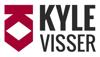 Sponsored by Kyle Visser
