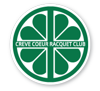 Sponsored by Creve Coeur Racquet Club