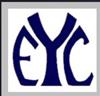 Sponsored by East Cobb Yankees