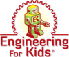 Sponsored by Engineering for kids