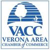 Sponsored by Verona Chamber of Commerce