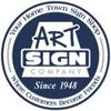 Sponsored by Art Sign