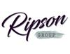 Sponsored by The Ripson Group
