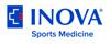 Sponsored by Inova Sports Medicine