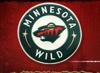 Sponsored by Minnesota Wild