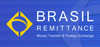 Sponsored by BRASIL REMITTANCE