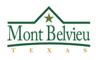 Sponsored by City of Mont Belvieu