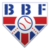 Sponsored by British Baseball Federation