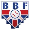 Sponsored by British Baseball Federation