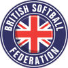 Sponsored by British Softball Federation