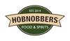 Sponsored by Hobnobbers