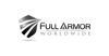 Sponsored by Full Armor Worldwide