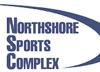 Sponsored by NSC - Woodinville