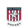 Sponsored by Fox Cities Stars (girls)