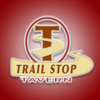Sponsored by Trail Stop Tavern