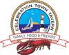 Sponsored by Triple Sponsor: Celebration Town Tavern