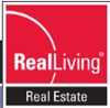 Sponsored by Real Living Ramagli Real Estate