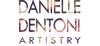 Sponsored by Danielle Dentoni Artistry