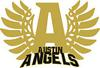 Sponsored by Austin Angels