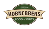 Sponsored by Hobnobbers