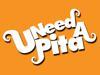 Sponsored by U Need a Pita