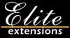 Sponsored by Elite Hair Extensions