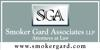 Sponsored by Smoker Gard Associates LLP