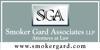 Sponsored by Smoker Gard Associates LLP