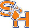 Sponsored by Sam Houston State University