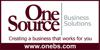 Sponsored by One Source Business Soulutions