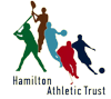Sponsored by Hamilton Athletic Trust