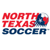 Sponsored by North Texas Soccer