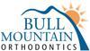 Sponsored by Bull Mountain Orthodontics