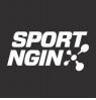 Sponsored by SportNGIN