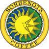 Sponsored by Sorbenots Coffee