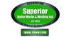 Sponsored by Superior Boiler Works & Welding Ltd.