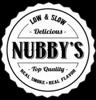 Sponsored by Nubby's BBQ