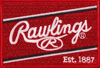 Sponsored by Rawlings