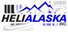 Sponsored by Heli Alaska, Inc.