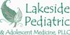Sponsored by Lakeside Pediatric & Adolescent Medicine