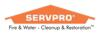 Sponsored by ServPro