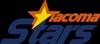 Sponsored by Tacoma Stars