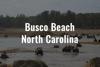 Sponsored by Busco Beach