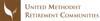 Umrc logo vector rgb element view