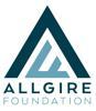 Sponsored by Allgire Foundation