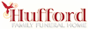 Sponsored by Hufford Family Funeral Home